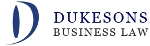 Dukesons Business Law